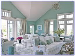 Blue Benjamin Moore Best Blue Paint Color Bedroom Benjamin Moore Painting Home