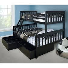 Elise Bunk Bed Manufacturer Bunk Beds Elise Youth Bunk Bed Beds Vulcan Elise Youth Bunk Bed