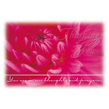 special occasions cards special occasion card promotional
