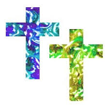 Religious Easter Decorations To Make by 276 Best Easter Crafts For Kids Images On Pinterest Easter Ideas