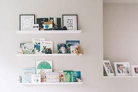 ikea mosslanda top twelve storage solutions for kids rooms nurseries rock my