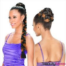 black hair bun cupcake by shake n go freetress synthetic hair braided bun dome