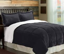 Bedroom Sheets And Comforter Sets Bedding For The Home Big Lots