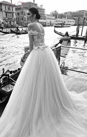 10 stunning aisle worthy off the shoulder wedding dresses