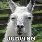 Llama Meme - the 9 funniest llama memes kendrick llama llama del rey and