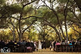 descanso gardens wedding susie curtis descanso gardens wedding