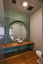Unique Bathroom Mirrors by Western Warmth Unique Bathroom Mirrors