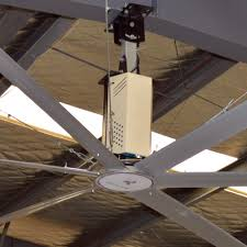 high quality ceiling fans high quality industrial ceiling fan high quality industrial ceiling