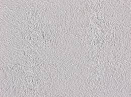 Textured Paneling Simple Ideas Mobile Home Wall Panels Inspirational How To Paint