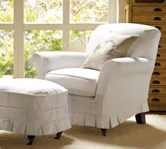 white parson chair slipcovers white parson chair slipcovers best furniture decor excellent
