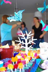 how to throw a fabulous garden themed birthday party 20 fun