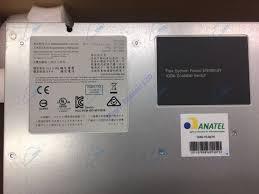 Home 10gb Switch by Ibm Flex System Fabric En4093r 10gb Network Switch 2x40gb