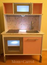 34 best toddler ikea play kitchen hacks images on pinterest play
