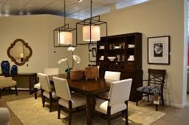 dining tables vintage thomasville furniture catalog ethan allen
