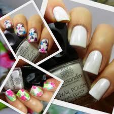 white honeymoon swatches alessandro honeymoon nail the beauty of nail