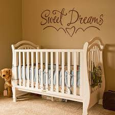 Wall Quotes For Bedroom by 41 Best Wall Stickers Images On Pinterest Wall Stickers Home