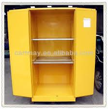 used fireproof cabinets for paint fireproof storage cabinet valeria furniture for fireproof paint