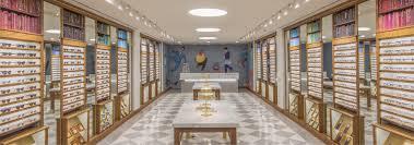 denton house design studio bozeman retail locations warby parker