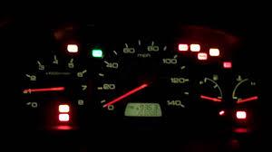 honda car batteries changing car batteries honda odyssey interstate to duralast gold