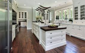 designing your kitchen bath trends great floors