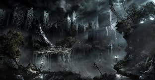 halloween post apocalyptic background cool images the potential world of u0027the hunger games u0027 david ononye