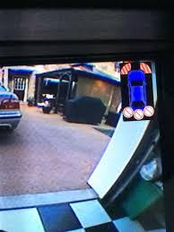 lexus ls park assist add intuitive parking assist page 4 clublexus lexus forum
