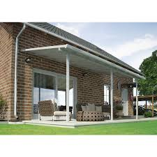 Patio Perfect Lowes Patio Furniture - patio lowes patio covers home interior design