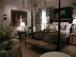 home decorating new england style decor tips greet your guest with dazzling foyer chandeliers