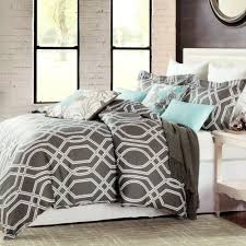 Ballard Designs Bedding Beautiful Quatrefoil Bedding Color Patterns All Modern Home Designs