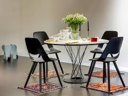 Furniture By The Room Vitra Noguchi Dining Table By Isamu Noguchi 1954 55 Designer