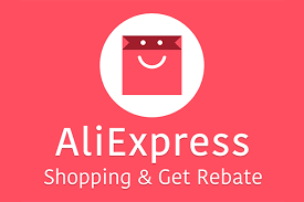 aliexpress shopping aliexpress shopping and cash back add ons for firefox