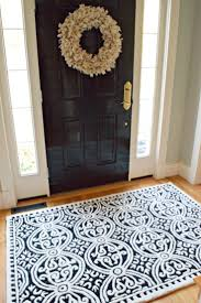 Front Door Carpet by Foyer Foundations Orc Week 3 U2022 Maison Mass