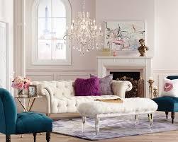 romantic living rooms ideas u2013 living room ideas
