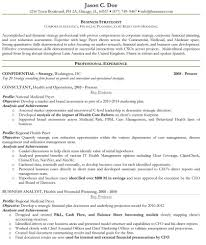 Sample Two Page Resume by Samples
