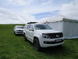 volkswagen amarok off road file volkswagen amarok off road 13897505699 jpg wikimedia commons