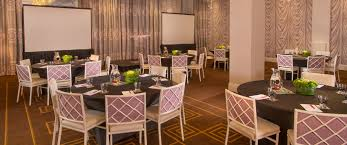 private dining rooms philadelphia event space philadelphia kimpton hotel monaco philadelphia