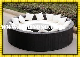 round sofa chair for sale garden sofa furniture sale coryc me