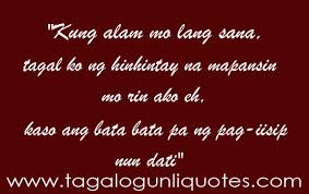 sweet love quotes for your boyfriend tagalog image quotes at