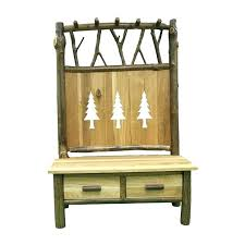 hall tree ikea ikea coat rack and shoe bench storage hall tree with 3asy dollars info