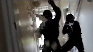 Swat Meme - fbi swat raid meme youtube