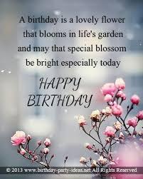 91 best birthday images on birthday wishes birthday