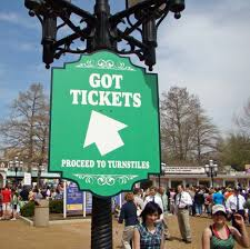 Six Flags St 10 Ways To Find Six Flags Discounts For Budget Travel
