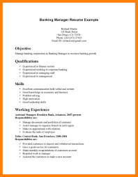 Experience In Resume Example by Sample Emt Resume Best Free Resume Collection
