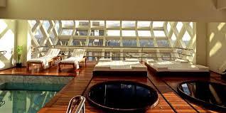 design hotel sã dtirol sao paulo luxury boutique hotel in sao paulo brazil