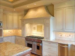 kitchen simple kitchen island kitchen colors trend varnished