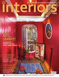 home and architectural trends magazine cw interiors magazine interior design home decor architecture