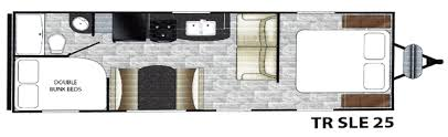 sle floor plan floorplan trailrunnersle25 lg jpg
