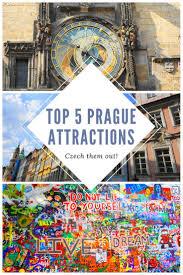 best 20 prague tourist map ideas on pinterest interrail map