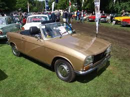 classic peugeot peugeot 304s cabriolet u2013 edith u2013 our classic cars