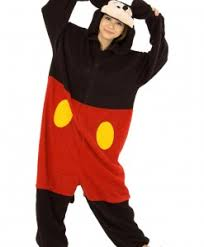 Mickey Mouse Costume Halloween Mickey Mouse Costumes Buy Mickey Mouse Costume Kids U0026 Adults